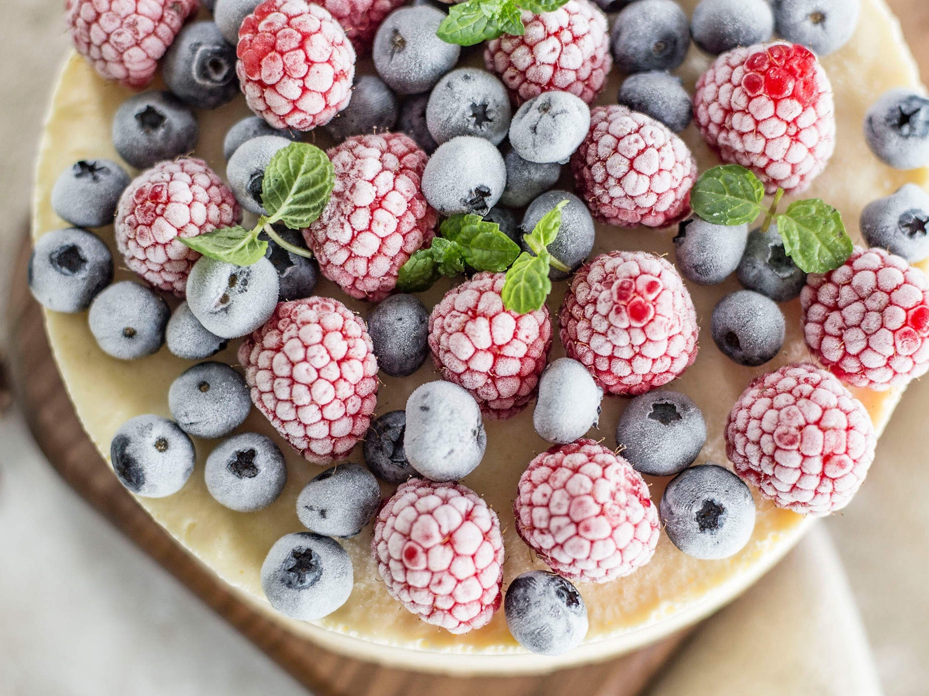 best-fruit-frozen-berries