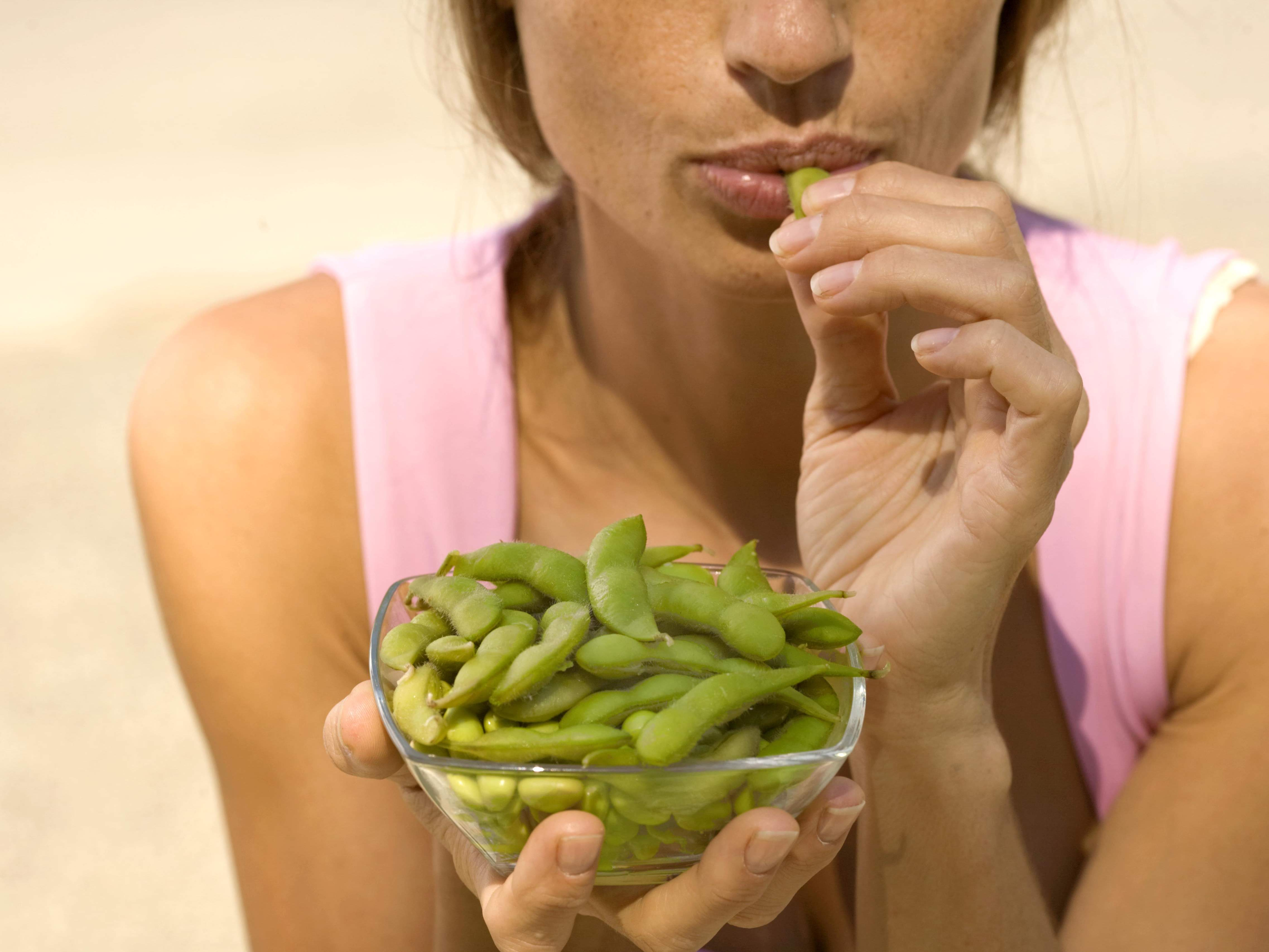 Healthy eating tips for middle age health menopause weight gain nvjuhfo Image collections