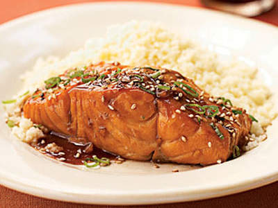 glazed-salmon-ck