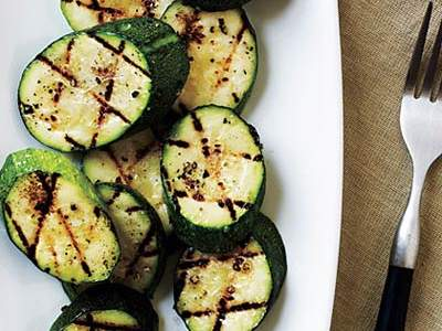 grilled-zucchini-sea-salt