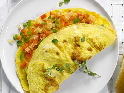 healthy-foods-omelette