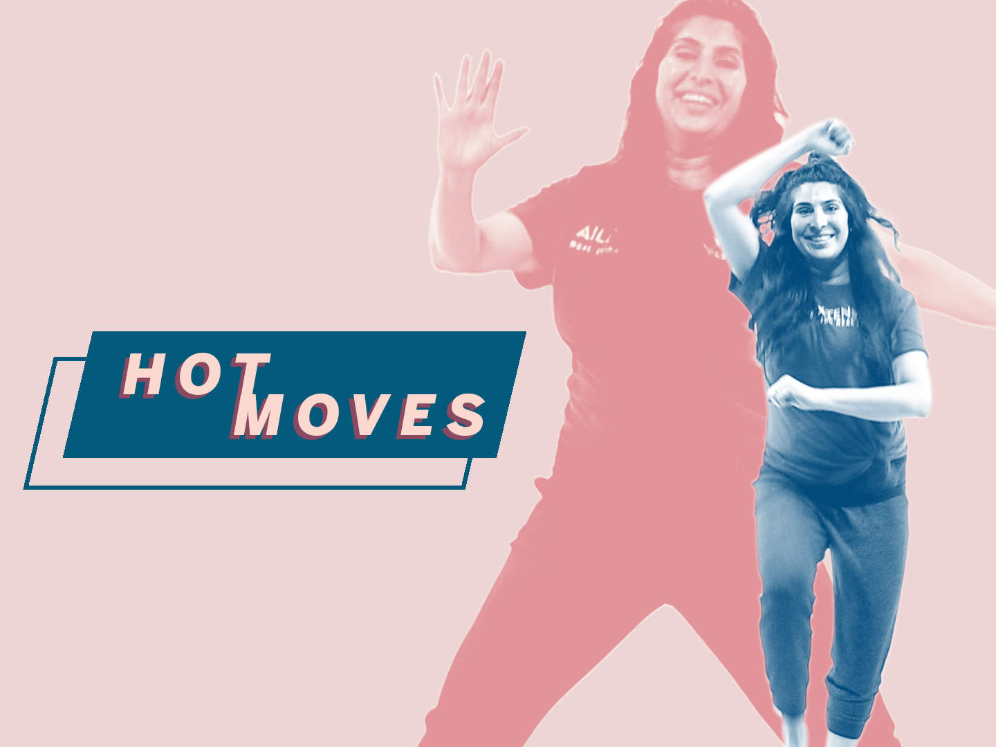 Clone of Video Hot Moves_Ailey Extnesion's Masala Bhangra Workout