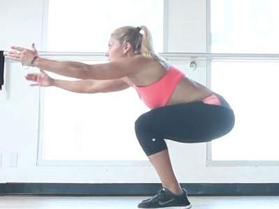 how-to-perfect-squat