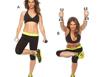 jillian-michaels-6