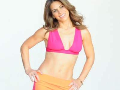 jillian-michaels-covershoot