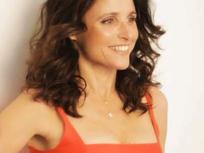 julia-louis-dreyfus-covershoot