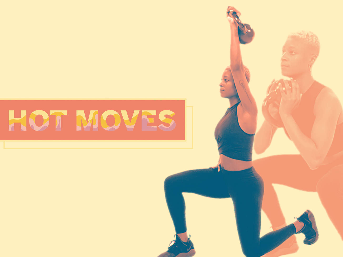 kettlebell-hot-moves