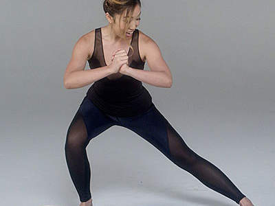 lunges-side