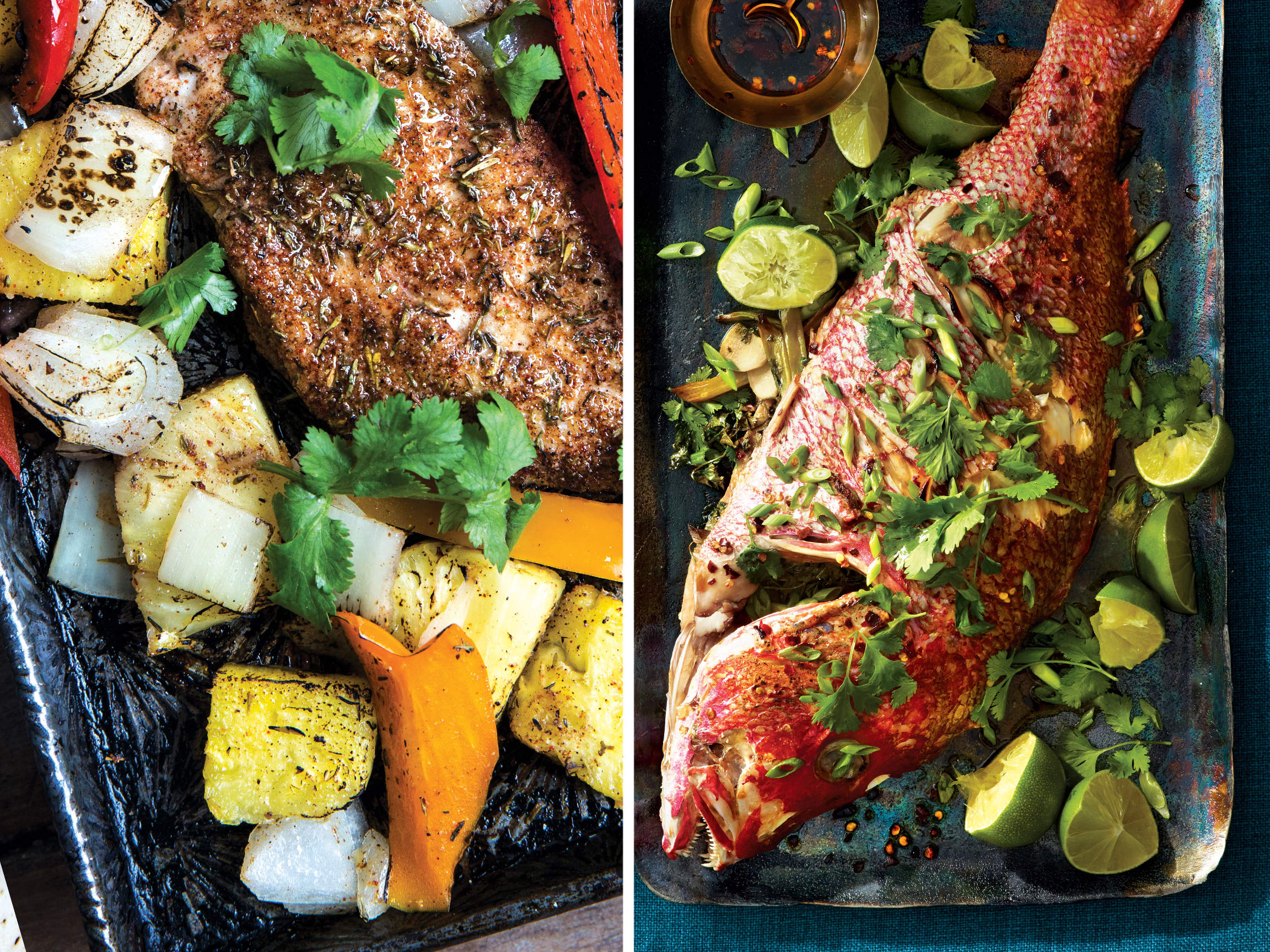 meat-fish-chicken-recipes-yum