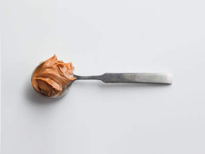 peanut-butter-grocery-spoon
