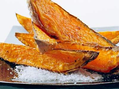 potassium-sweet-potatoe