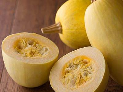 potassium-winter-squash