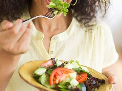 Best And Worst Foods For Diabetes Health
