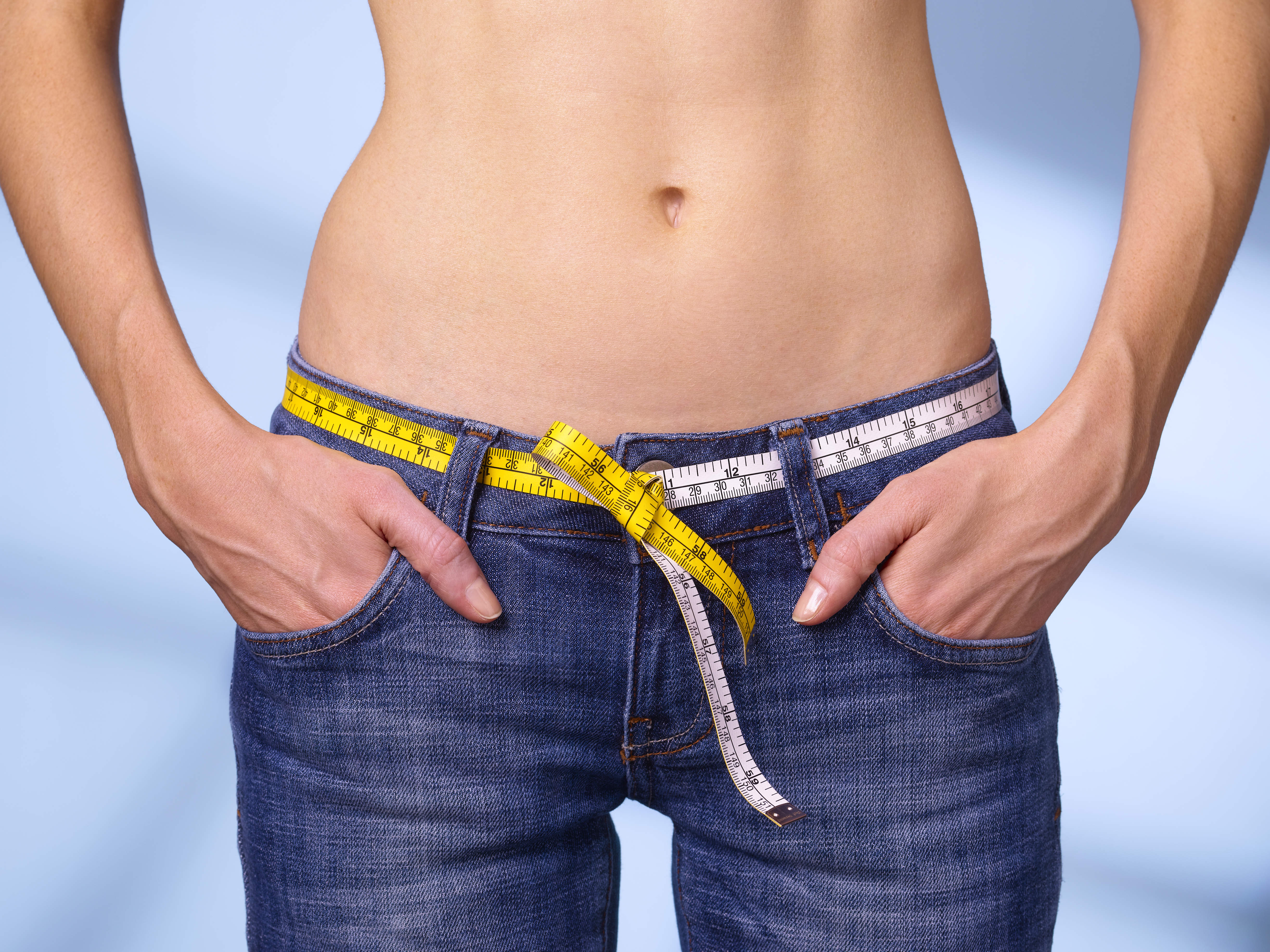 Why you re not losing belly fat health