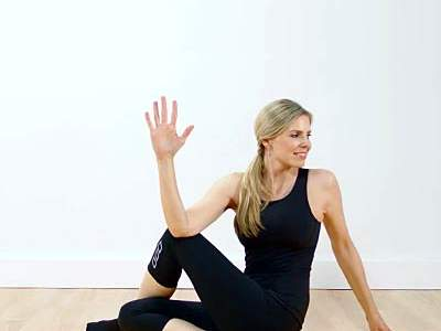 seated-spinal-twist