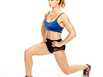 stationary-lunge-pulses