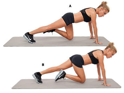 tracy-anderson-running-plank