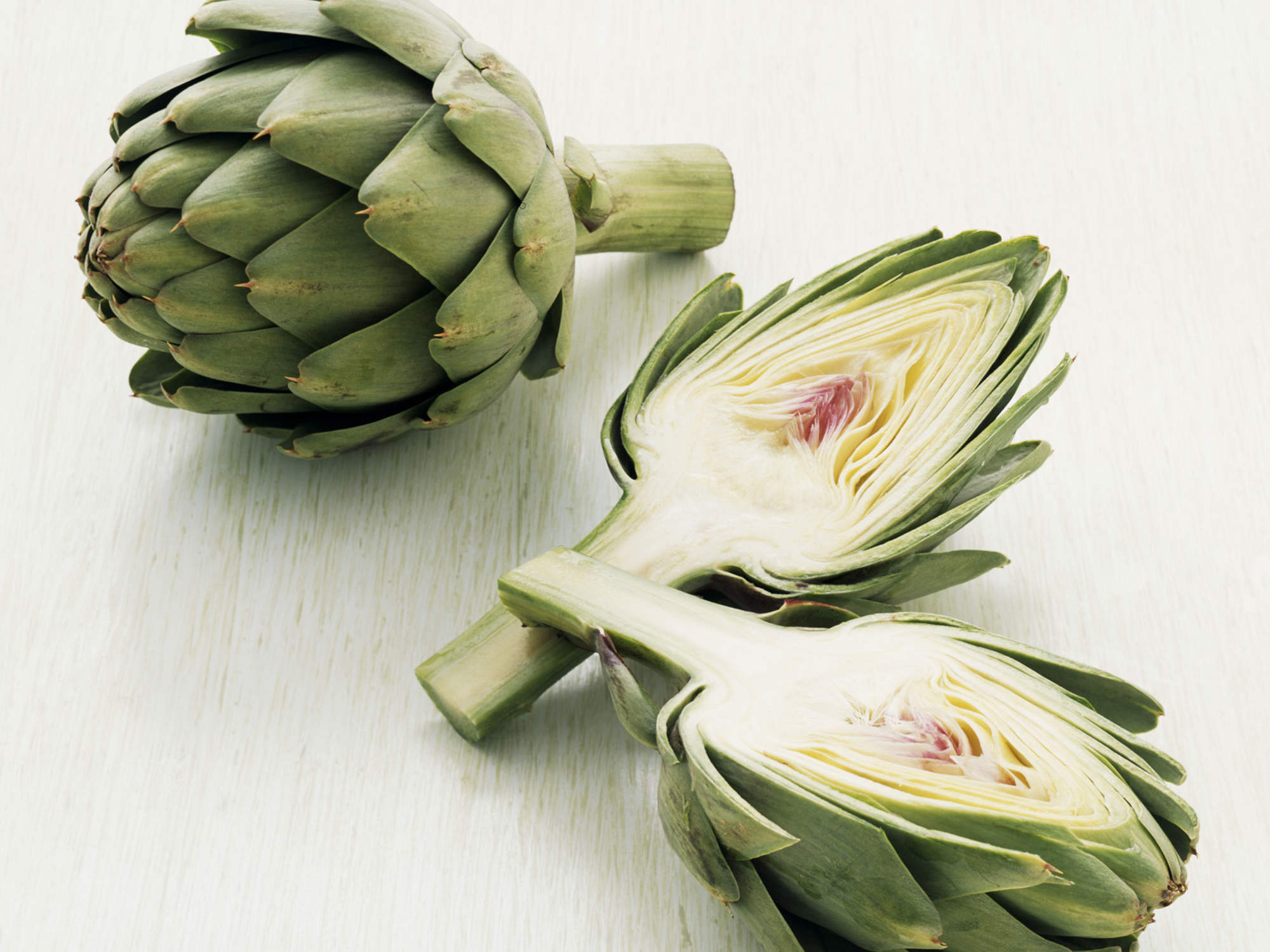 3 healthy ways to cook artichokes at home health