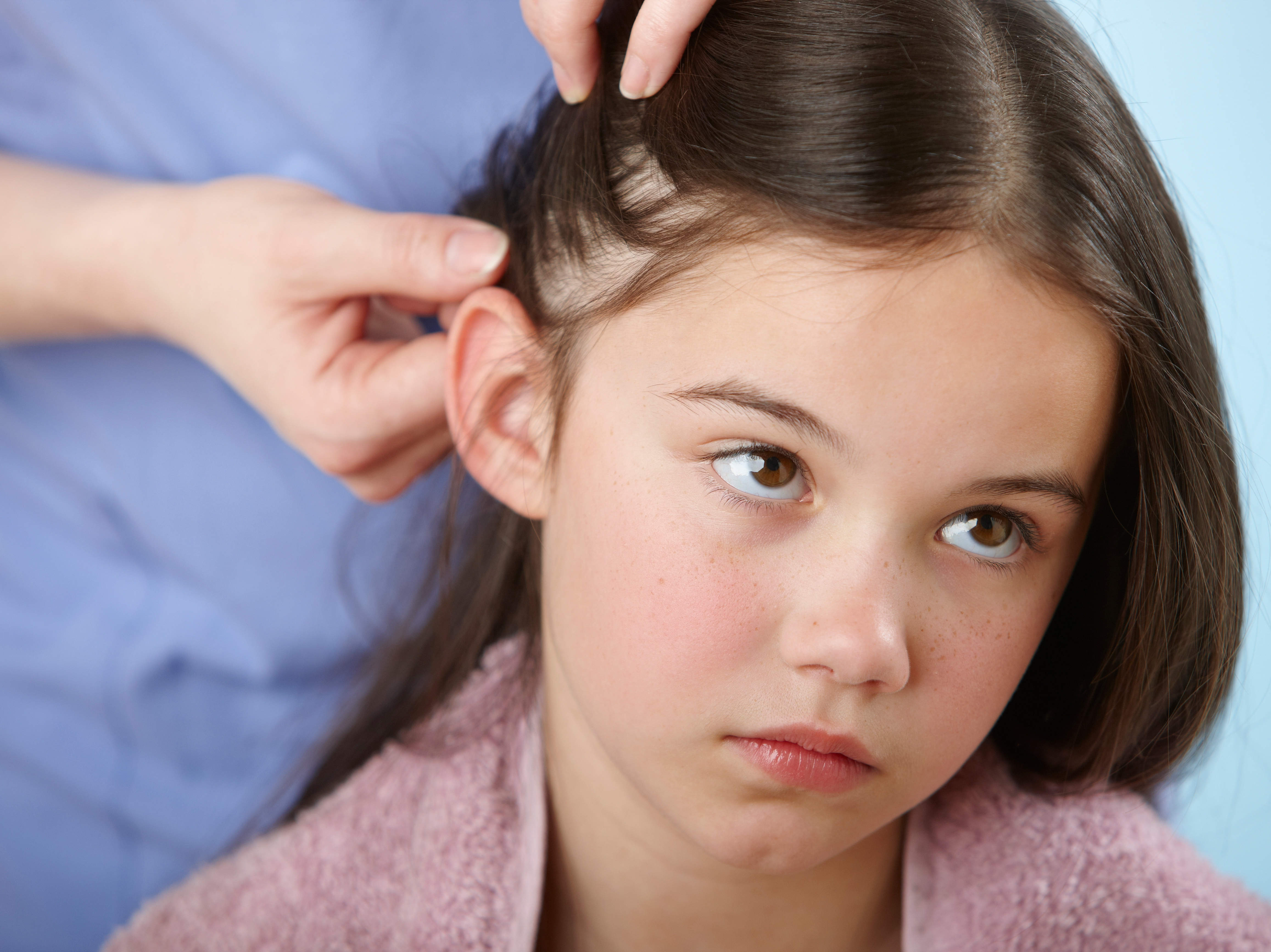 how-to-get-rid-of-lice