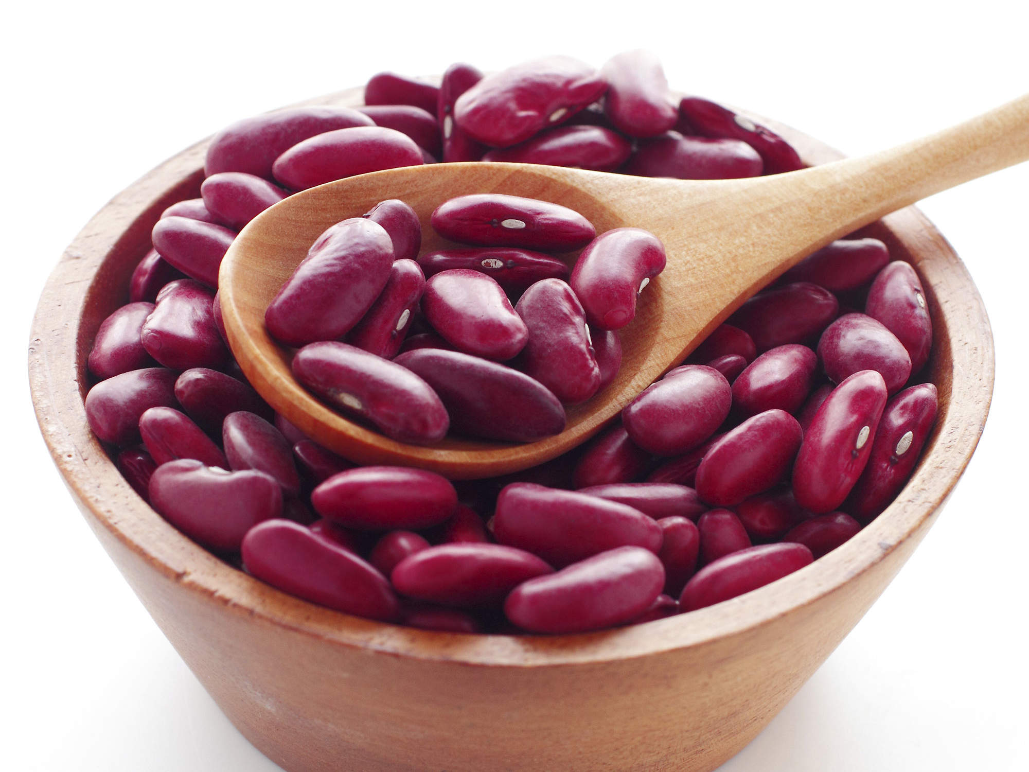 50 Best Weight Loss Foods Health