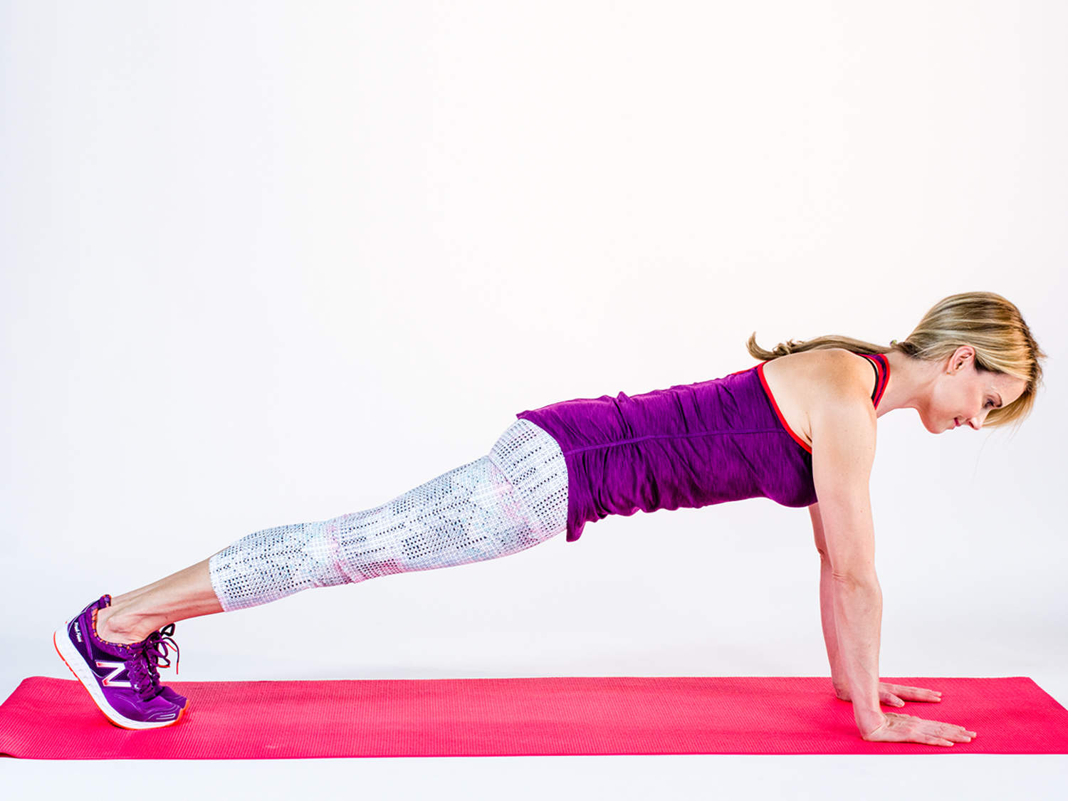 ab-workout-silo-straight-arm-plank