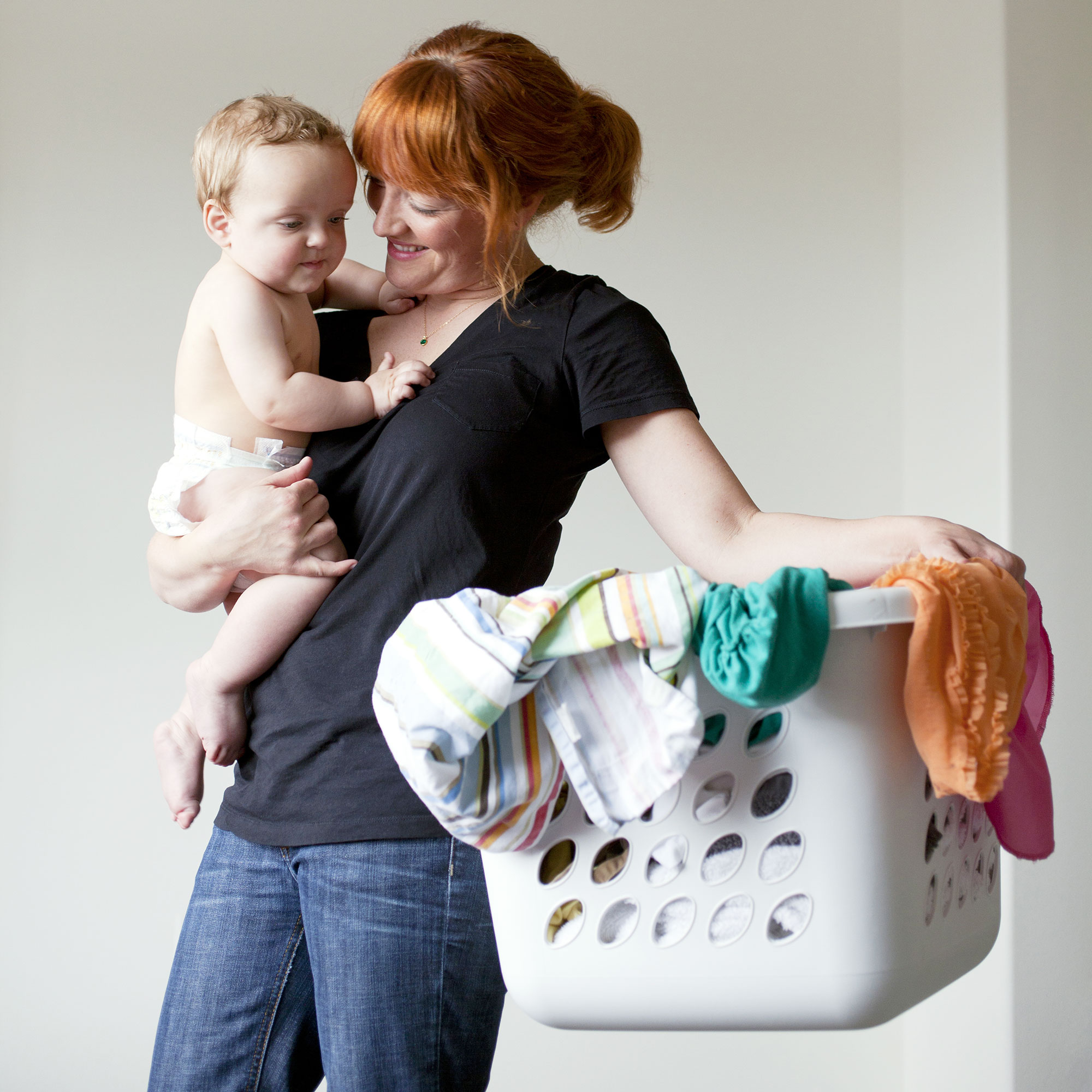 The Best Laundry Detergents For Sensitive Skin Health Com