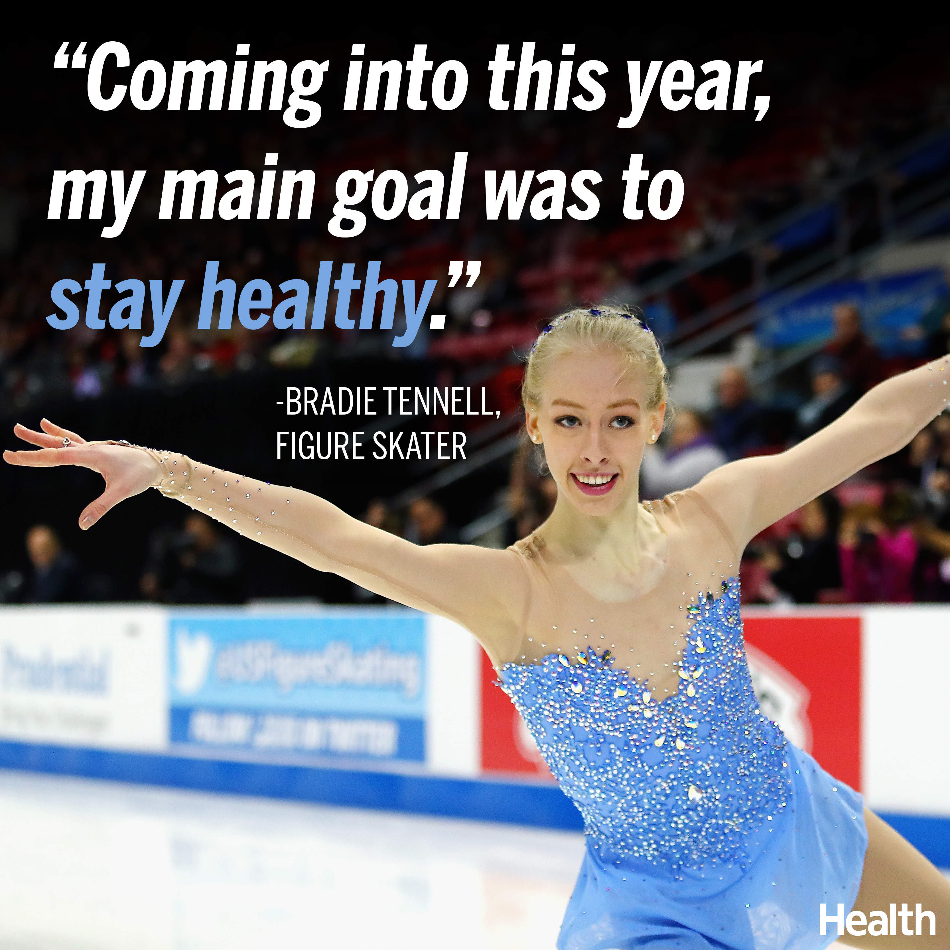 Best Motivational Quotes For Youth Athletes: Inspirational Quotes From Olympic Athletes