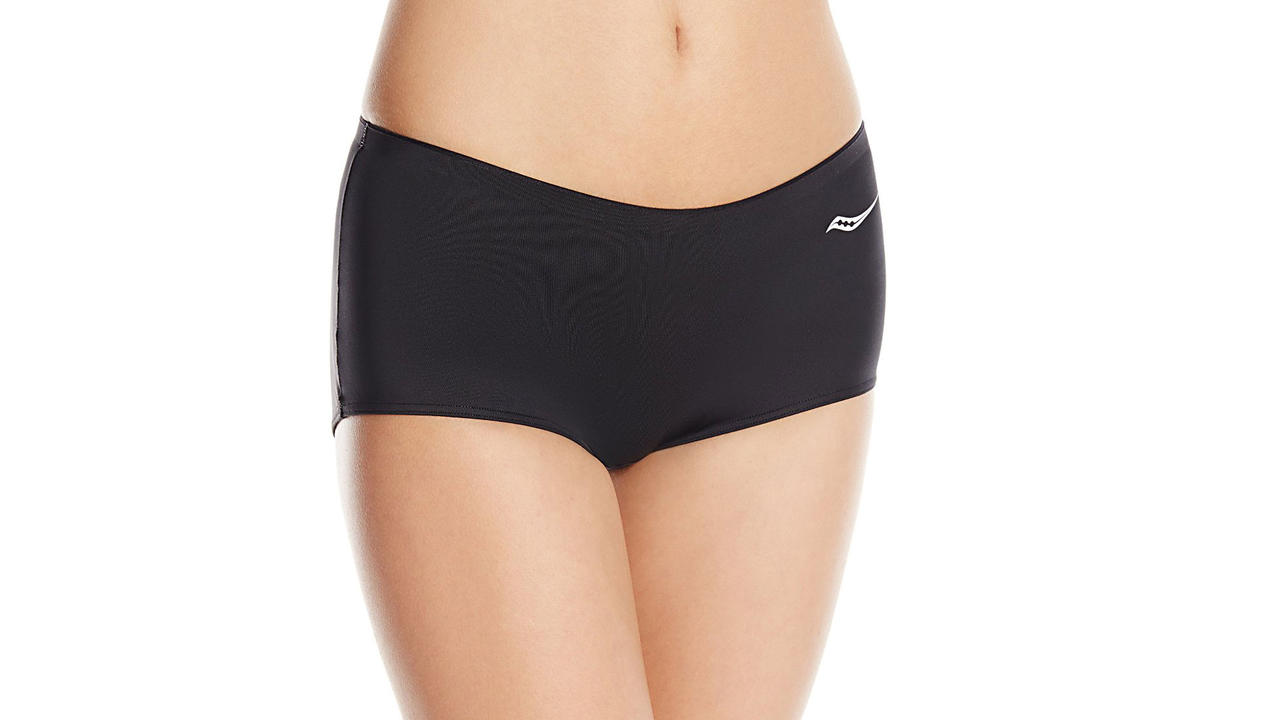 saucony-runderpants-hipster