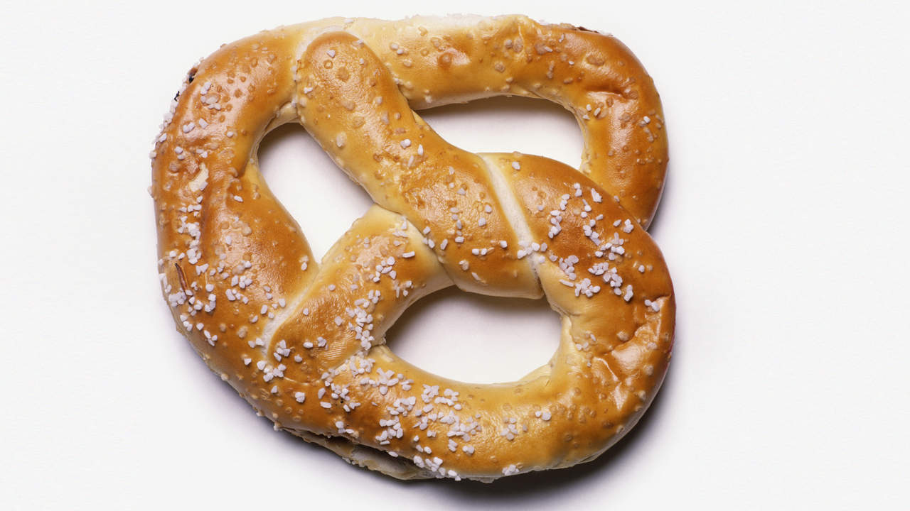 2-pretzel-salty-craving