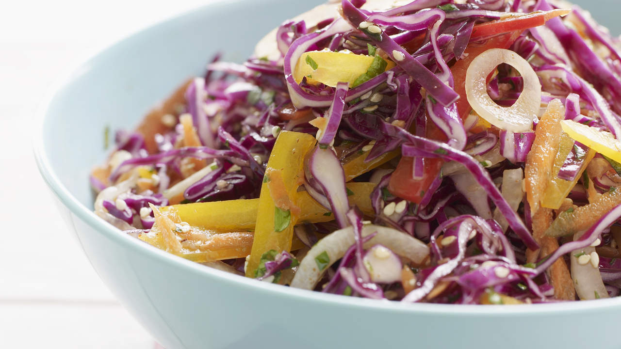 asian-coleslaw-low-calories