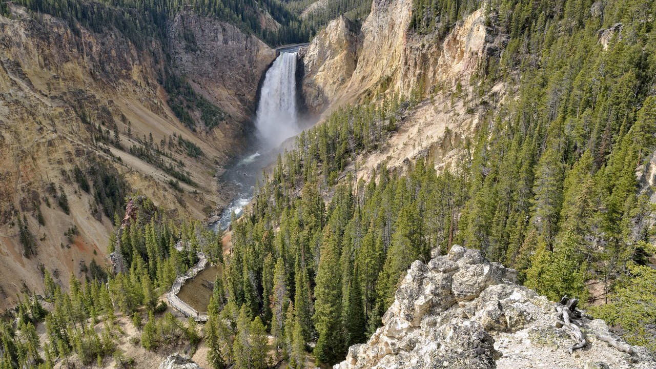 wyoming-north-rim-trail-hiking