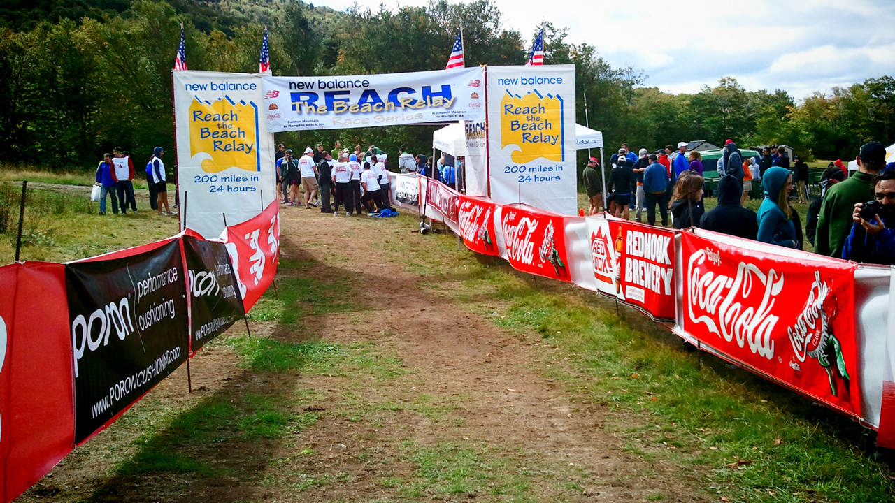 new-hampshire-reach-beach-relay-running-race