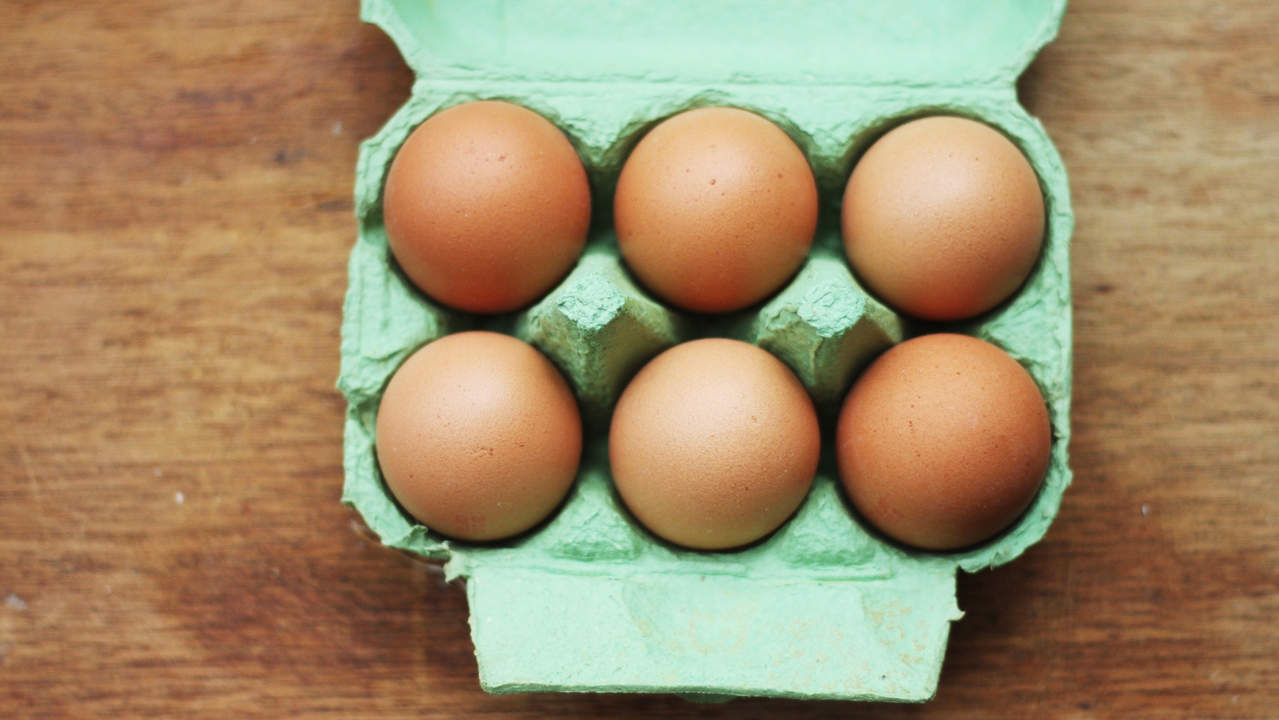 eggs-carton-food