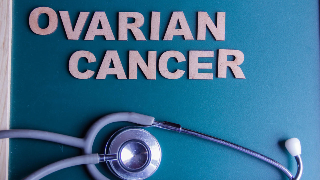 1-what-is-ovarian-cancer