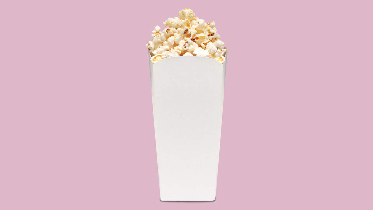 gluten-only-grains-popcorn