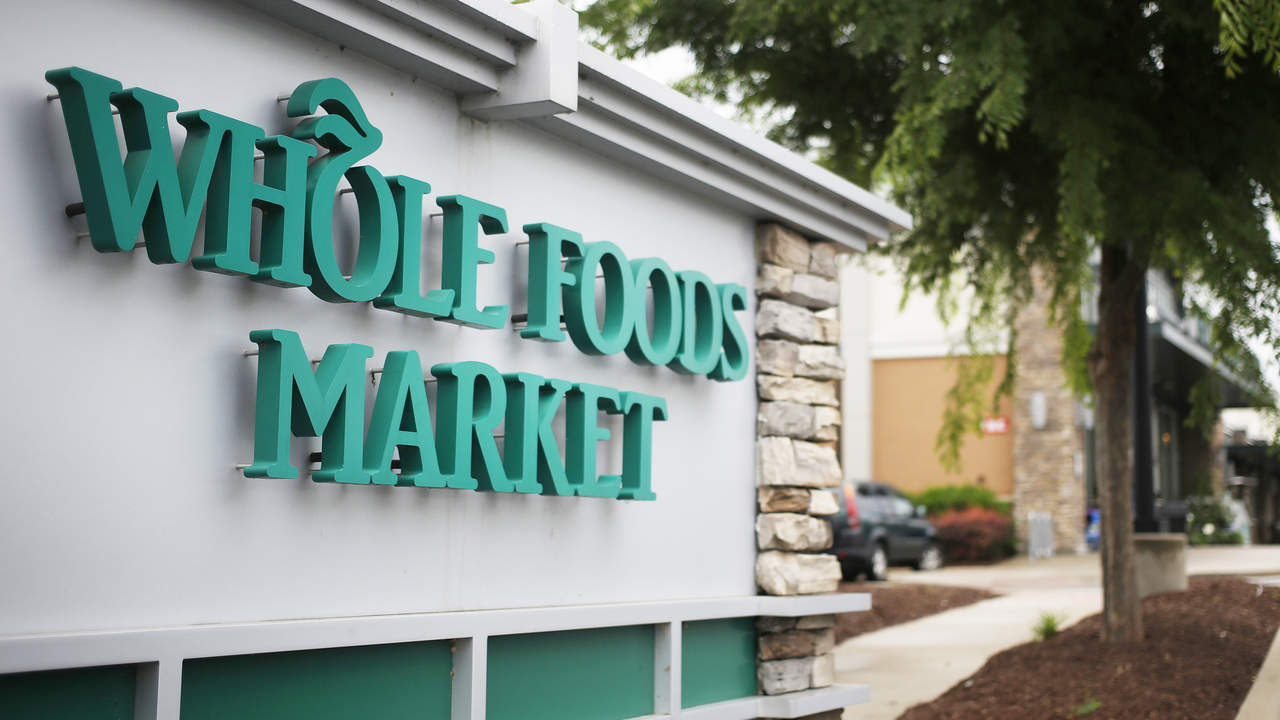 whole-foods-store