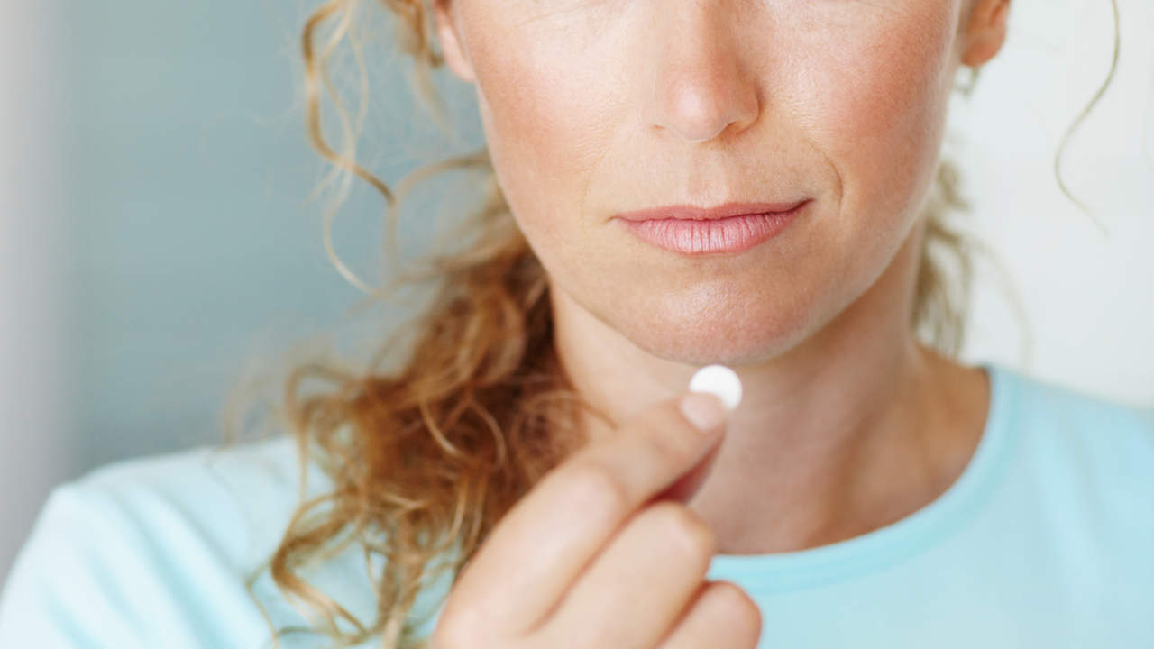 10 Myths About Your Thyroid