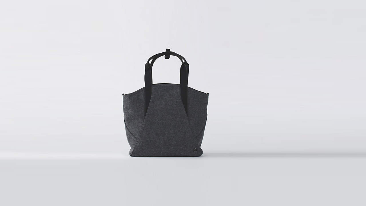 lululemon-all-day-tote-1