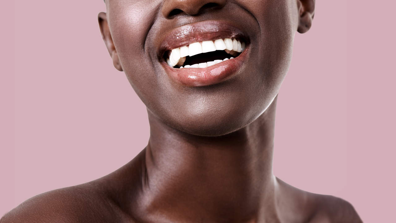9 Things Your Smile Can Tell You About Your Health