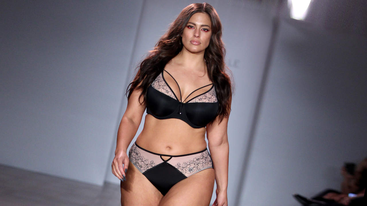 nyfw-plus-size-runway-shows-body-positive