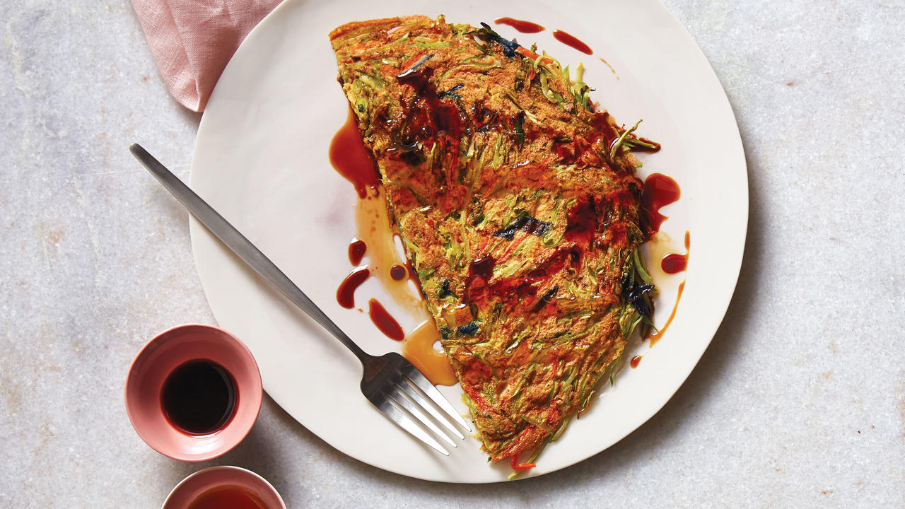 broccoli-egg-foo-young-break-out