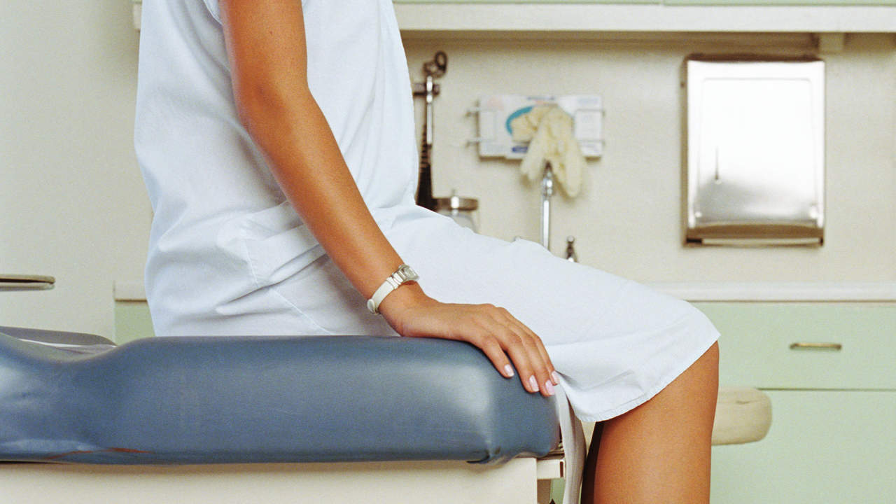 Watch How Doctors Diagnose Kidney Stones and What to Know Before Your Appointment video