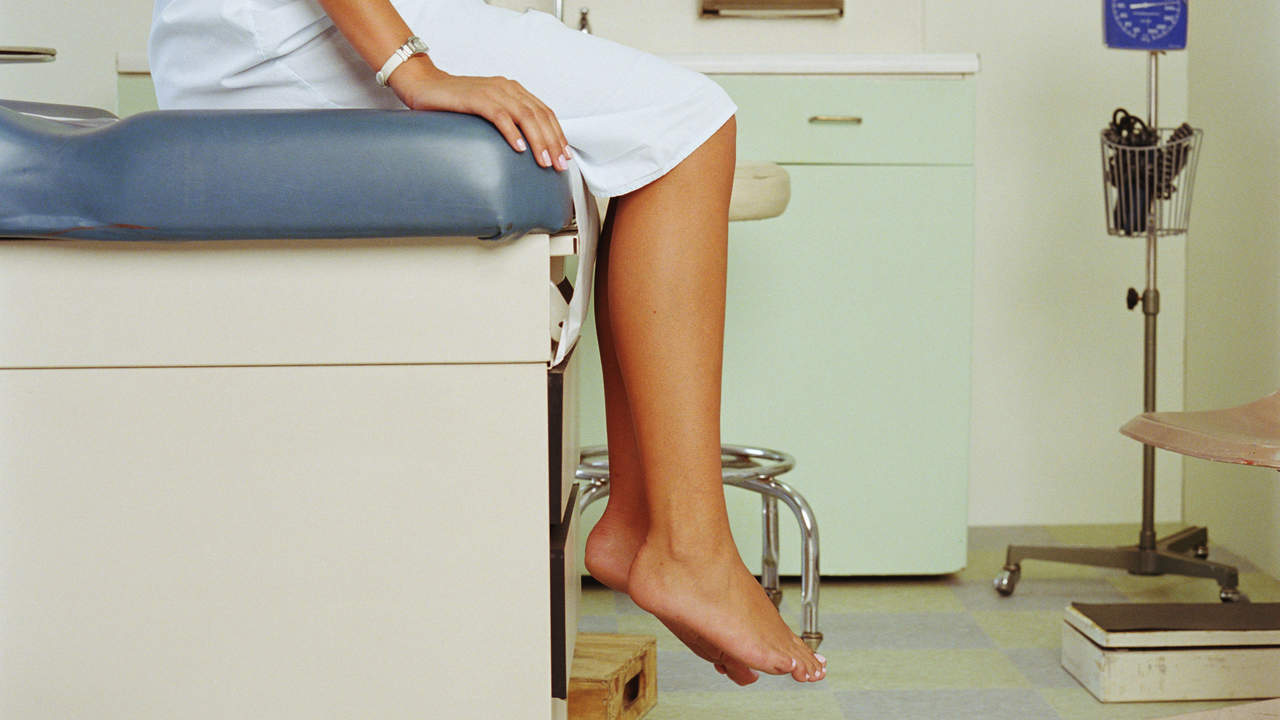 Causes of Numbness in Legs - Health