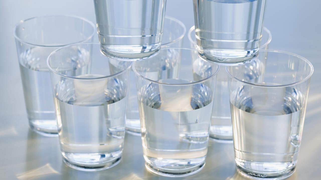 no-eight-glasses-water