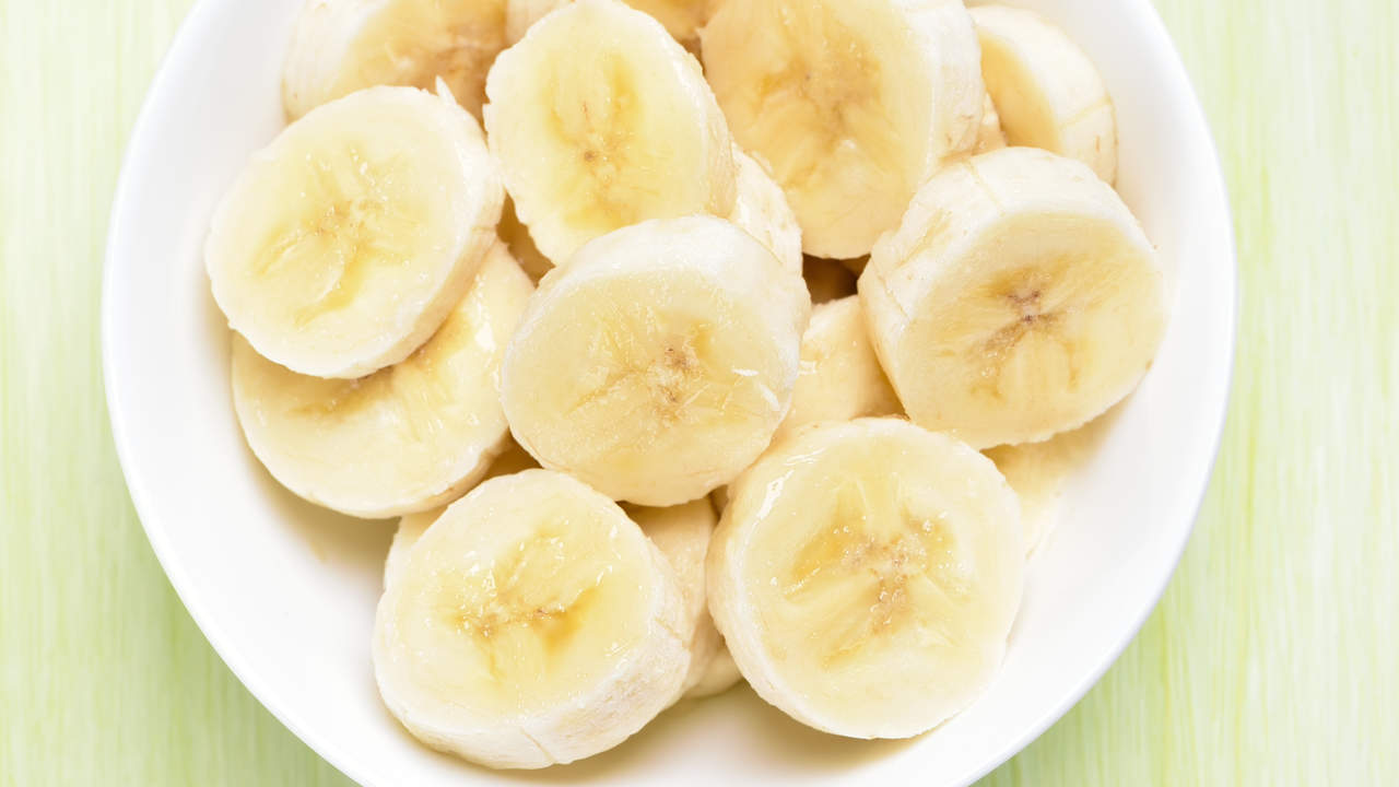 banana-depression-foods