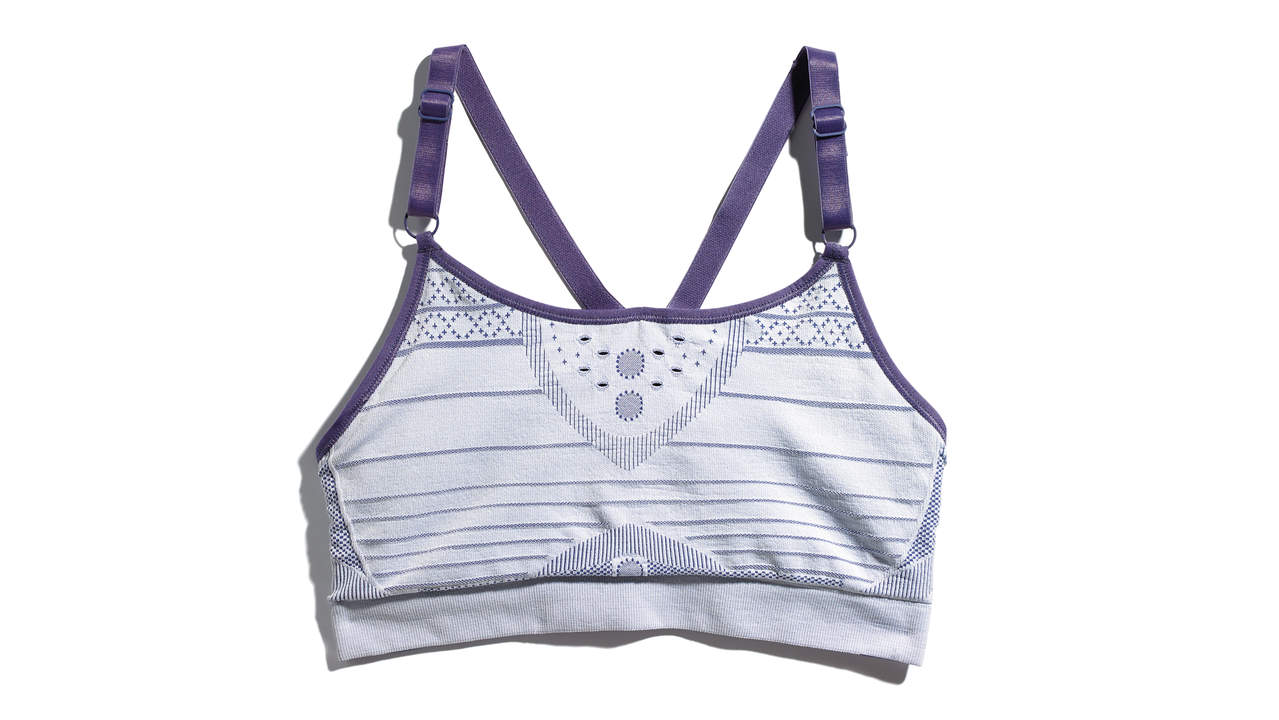 smartwool-seamless-strappy-sports-bra