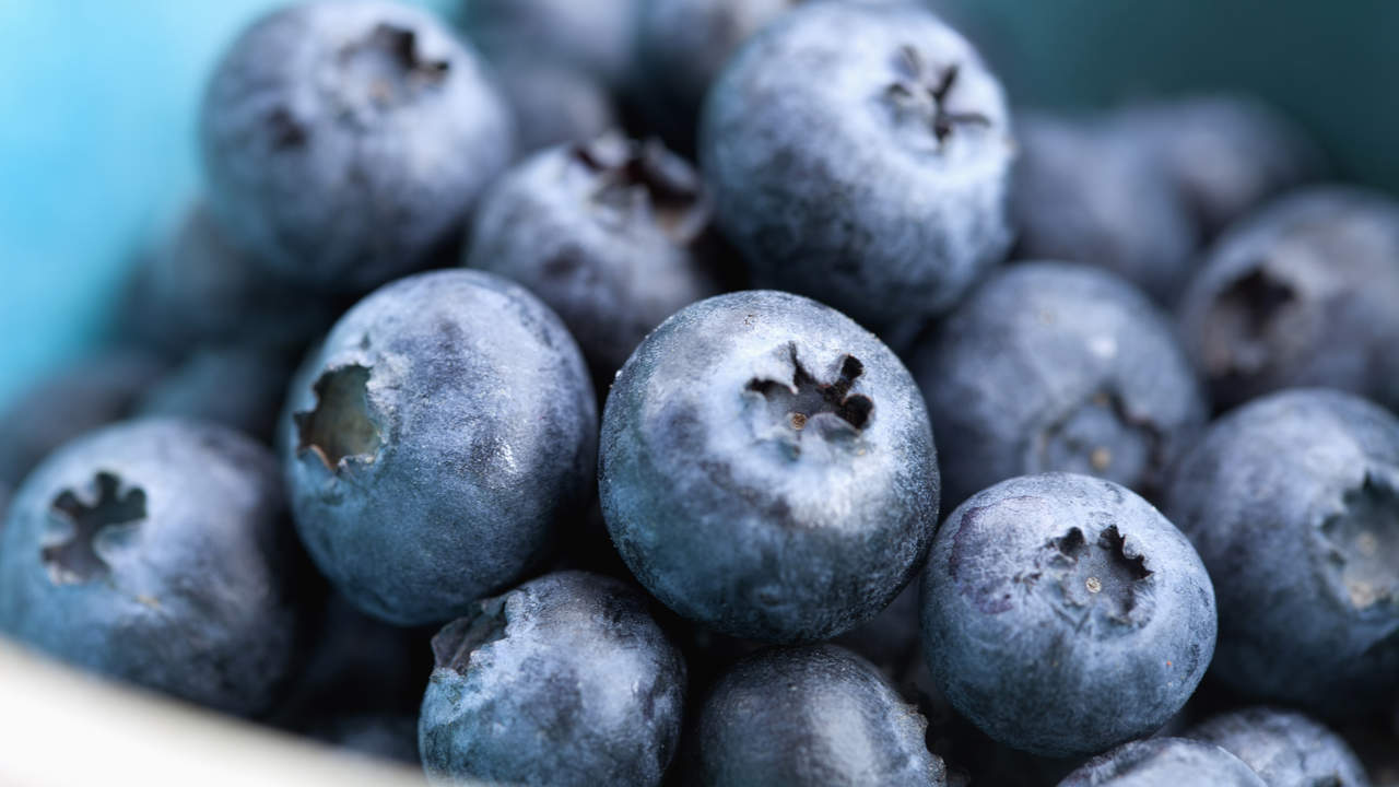 best-fruit-berries-blueberries
