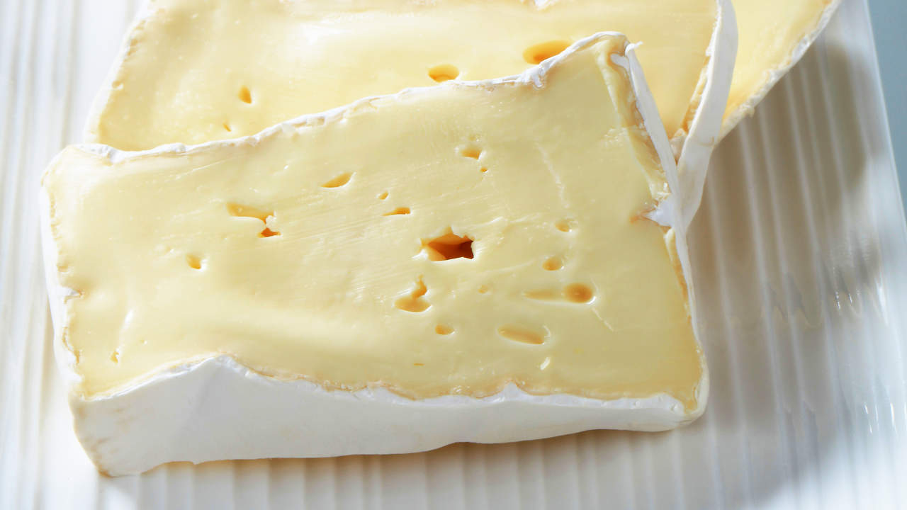 Eliminating dairy for weight loss