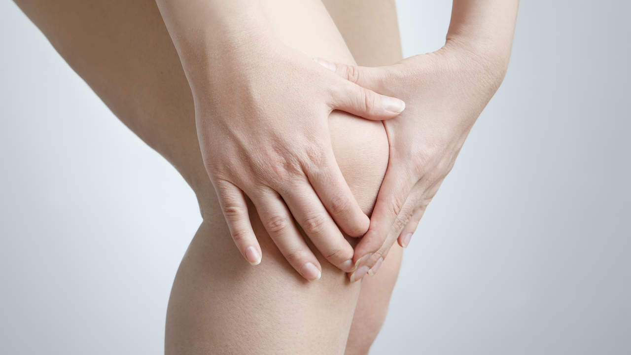lupus-condition-center-knee-pain-joint