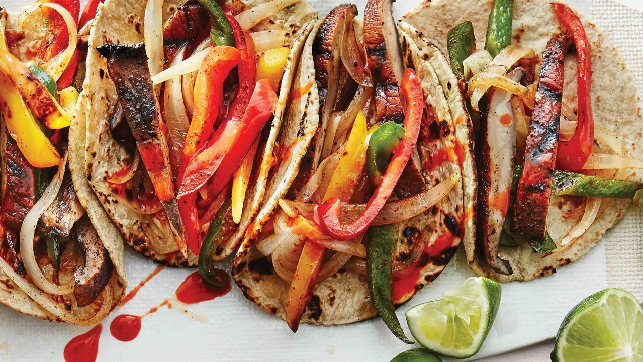 portobello-fajitas-vegetable-steaks